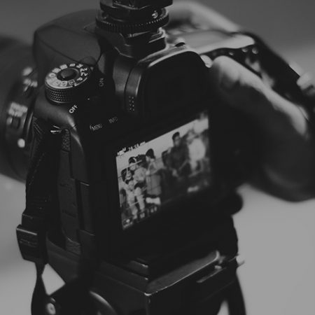 AKKAS : Gateway to Media