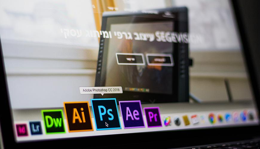 UI-UX : Web, Graphics & Multimedia